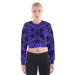 20160928 165554 Hdr (3)hthikik8k Women s Cropped Sweatshirt by MRTACPANS