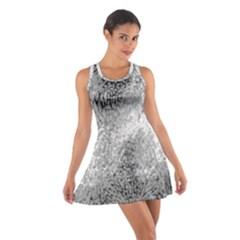 Whitesnake Cotton Racerback Dress by RespawnLARPer