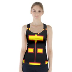 Win 20161004 23 30 49 Proyiyuikdgdg Racer Back Sports Top by MRTACPANS