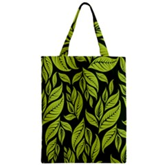 Palm Coconut Tree Classic Tote Bag by AnjaniArt