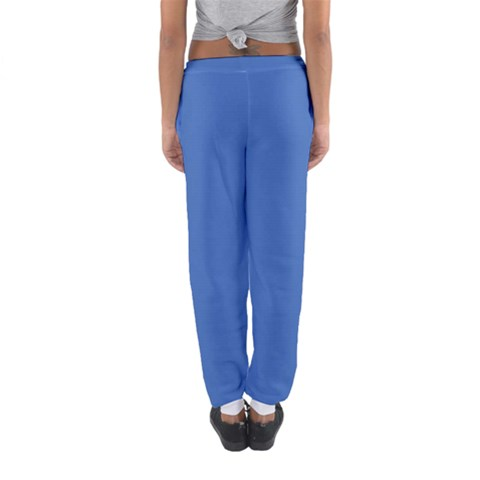 Women s Jogger Sweatpants