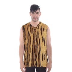 Wildlifesafrica Men s Basketball Tank Top by AnjaniArt