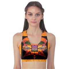 Clothing (20)6k,kk Sports Bra