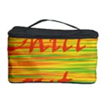 Chill out Cosmetic Storage Case