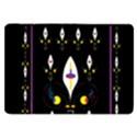 Clothing (25)gee8dvdynk,k;; Samsung Galaxy Tab 8.9  P7300 Flip Case View1