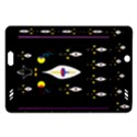Clothing (25)gee8dvdynk,k;; Amazon Kindle Fire HD (2013) Hardshell Case View1
