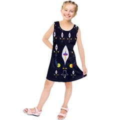Clothing (25)gee8dvdynk,k;; Kids  Tunic Dress by MRTACPANS