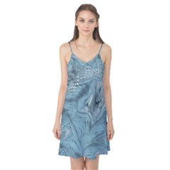 Frost Dragon Camis Nightgown