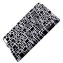 Block On Block, B&w Apple iPad 3/4 Hardshell Case View4