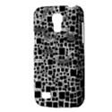 Block On Block, B&w Galaxy S4 Mini View3