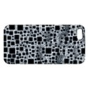 Block On Block, B&w iPhone 5S/ SE Premium Hardshell Case View1