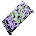 Block On Block, Purple Apple iPad 3/4 Hardshell Case (Compatible with Smart Cover) View4