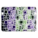Block On Block, Purple Kindle Fire HD 8.9  View1