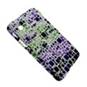 Block On Block, Purple Samsung Galaxy Tab 2 (7 ) P3100 Hardshell Case  View5