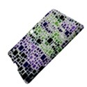 Block On Block, Purple Samsung Galaxy Tab S (10.5 ) Hardshell Case  View4