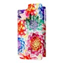 Colorful Succulents Apple iPhone 5 Hardshell Case (PC+Silicone) View3