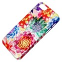 Colorful Succulents Apple iPhone 5 Classic Hardshell Case View4