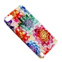 Colorful Succulents Apple iPod Touch 5 Hardshell Case with Stand View5