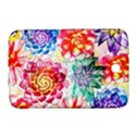 Colorful Succulents Samsung Galaxy Note 8.0 N5100 Hardshell Case  View1