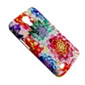Colorful Succulents Samsung Galaxy Mega 6.3  I9200 Hardshell Case View5