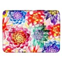 Colorful Succulents Samsung Galaxy Tab 3 (10.1 ) P5200 Hardshell Case  View1