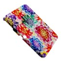 Colorful Succulents Samsung Galaxy Tab 3 (10.1 ) P5200 Hardshell Case  View5