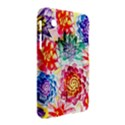 Colorful Succulents Samsung Galaxy Tab 2 (7 ) P3100 Hardshell Case  View2