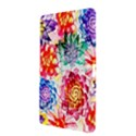 Colorful Succulents Samsung Galaxy Tab 2 (10.1 ) P5100 Hardshell Case  View3