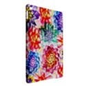 Colorful Succulents iPad Air 2 Hardshell Cases View2