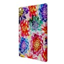 Colorful Succulents iPad Air 2 Hardshell Cases View3