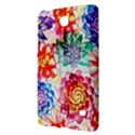 Colorful Succulents Samsung Galaxy Tab 4 (7 ) Hardshell Case  View2