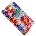 Colorful Succulents Samsung Galaxy Tab 4 (7 ) Hardshell Case  View5