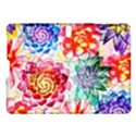 Colorful Succulents Samsung Galaxy Tab S (10.5 ) Hardshell Case  View1
