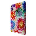 Colorful Succulents Samsung Galaxy Tab S (10.5 ) Hardshell Case  View2