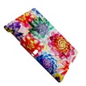Colorful Succulents Samsung Galaxy Tab S (10.5 ) Hardshell Case  View5