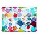 Colorful Diamonds Dream Apple iPad Mini Hardshell Case View1
