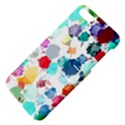 Colorful Diamonds Dream Apple iPhone 5 Hardshell Case with Stand View4