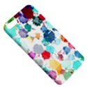 Colorful Diamonds Dream Apple iPhone 5 Hardshell Case with Stand View5