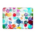 Colorful Diamonds Dream Samsung Galaxy Tab 2 (10.1 ) P5100 Hardshell Case  View1