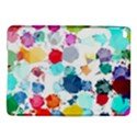 Colorful Diamonds Dream iPad Air 2 Hardshell Cases View1