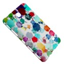 Colorful Diamonds Dream Samsung Galaxy Tab 4 (7 ) Hardshell Case  View5