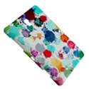 Colorful Diamonds Dream Samsung Galaxy Tab S (8.4 ) Hardshell Case  View5