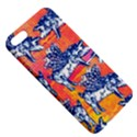 Little Flying Pigs Apple iPhone 5 Hardshell Case with Stand View5