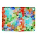Colorful Mosaic  iPad Air 2 Hardshell Cases View1