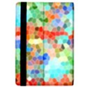Colorful Mosaic  iPad Air 2 Flip View4