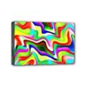 Irritation Colorful Dream Mini Canvas 6  x 4  View1