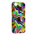 Irritation Colorful Dream Apple iPhone 4/4S Hardshell Case View2