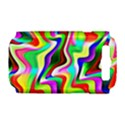 Irritation Colorful Dream Samsung Galaxy S III Hardshell Case (PC+Silicone) View1