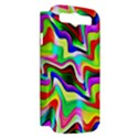 Irritation Colorful Dream Samsung Galaxy S III Hardshell Case (PC+Silicone) View2