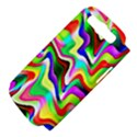 Irritation Colorful Dream Samsung Galaxy S III Hardshell Case (PC+Silicone) View4